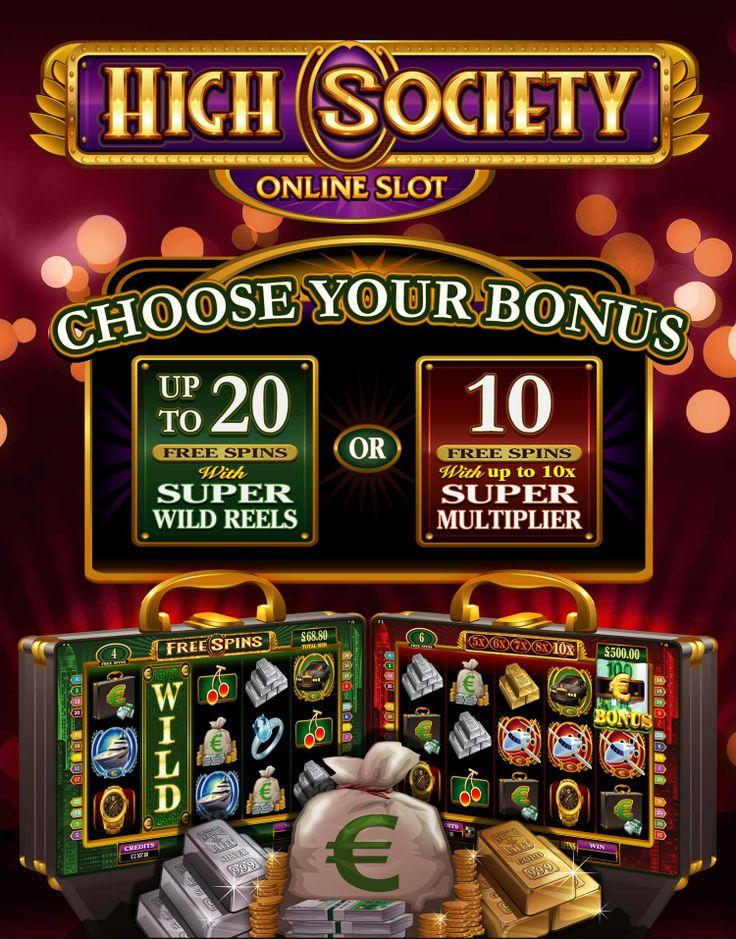 Add52 poker