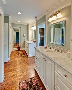 Web Image Gallery master bath spa Master Bath Remodel Spa for Two traditional bathroom
