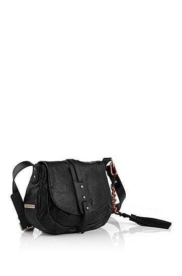 My new purse - Veronik by Boss Orange