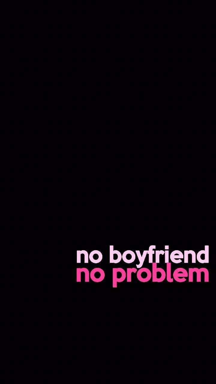 Pinterest Prettiiegorgeous Boyfriend Wallpaper Wallpaper