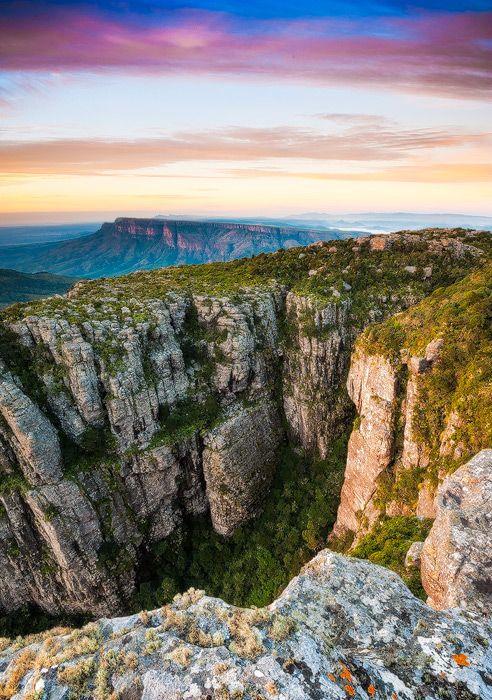 Mariepskop View Mariepskop, Mpumulanga, South Africa