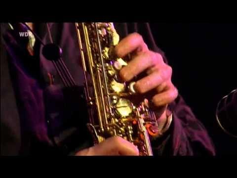 """kyle eastwood quintett """"marakesh"""" live cologne 2011 - YouTube"""