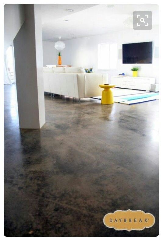 best 25 paint concrete floors ideas on pinterest basement concrete floor paint painting. Black Bedroom Furniture Sets. Home Design Ideas