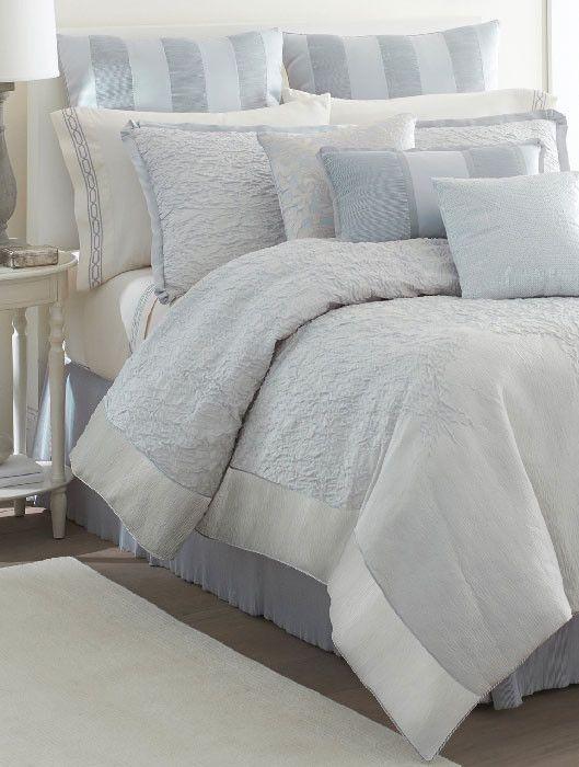 5-Piece Lourdes Comforter Set