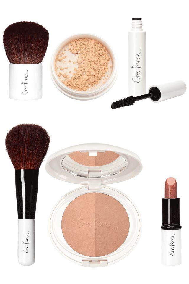 Detox Pack | Ere Perez Natural Cosmetics | contact us erepereztijuana@gmail.com