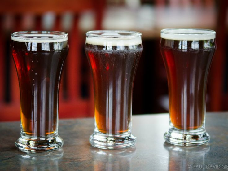 A bill headed to Governor Jerry Brown would allow California colleges that teach brewing to sell the beer they make. #beer #craftbeer #party #beerporn #instabeer #beerstagram #beergeek #beergasm #drinklocal #beertography