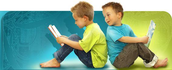 Резиночки. Детские дворовые игры, школьные игры. Правила и описания.