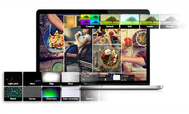 Aplikasi Untuk Edit Foto Gratis
