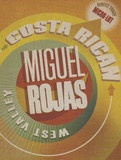 BUTTERSCOTCH • SWEET • CLEAN processing WASHED & SUN DRIED farmers MIGUEL ROJAS designations SINGLE ESTATE, MICRO LOT cup characteristics SUGARY BUTTERSCOTCH AROMAS, APPLE ACIDITY, BALANCED SWEETNESS & VERY CLEAN...