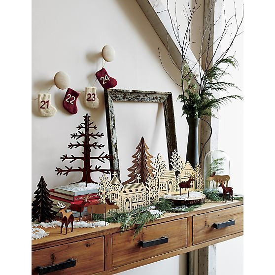 About Us | Christmas - Decor | Christmas, Christmas decorations, Laser  cutting - About Us Christmas - Decor Christmas, Christmas Decorations