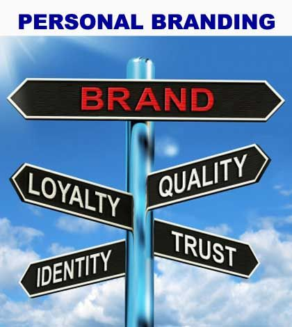 Six Easy Steps to Success with Personal Branding.                                                                    What is a Personal Brand Much like national companies portray a brand and promise certain benefits, your personal brand carries the same attributes.                                                                                                    It summaries who you are, how you approach your work and the expertise you provide. In essence, it's your reputation…