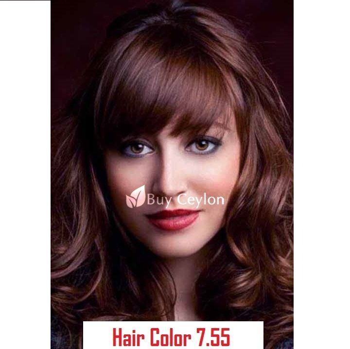 Aveda Color Hair Painting Balayage Pretty Cosmetology Coloring Warm Schemes