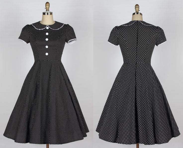 40s 50s mad men dress  82111