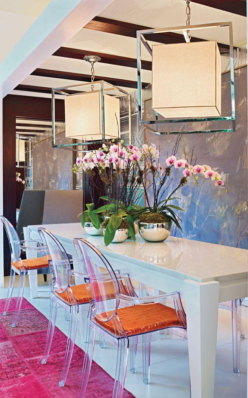 100 homes and interiors magazine press scott naismith