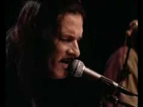 Willy DeVille - Let It Be Me - YouTube ... thank you Agnes for uploading!!!!