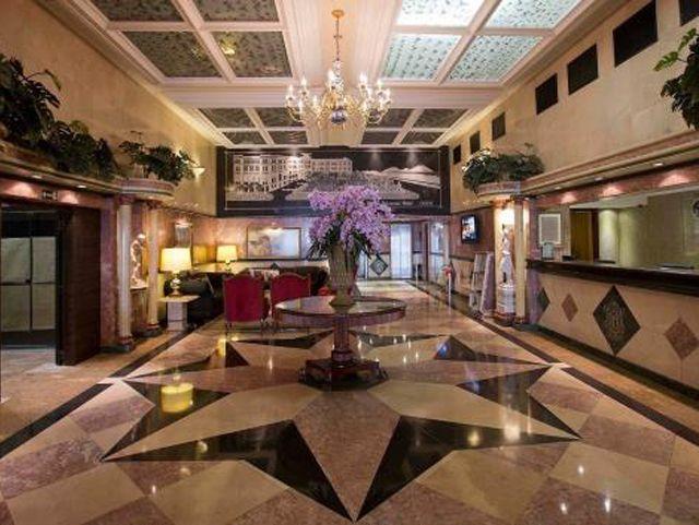 Top_luksusowe_hotele_na_Mistrzostwa_Swiata_w_Brazylii_2014 (1)