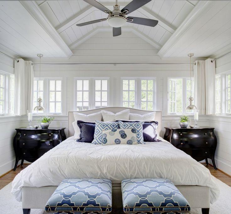 best 25  bed under windows ideas on pinterest