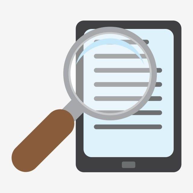 Vector Pad Search Data عدسة مكبرة لوحة بحث على شبكة الإنترنت شبكة كاملة للبحث عدسة مكبرة Find تكبير إيجاد تحقق بحث بيانات بحث لوحة المتجهات Magnifying Glass Glass Magnifier