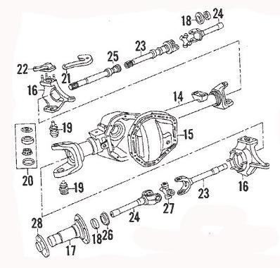 The 27 best Mazda 626 ES V6 2.5L- Reg CU.626 images on