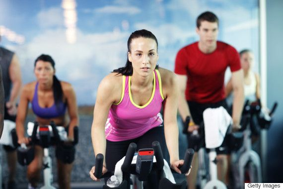 The Science of Spinning (and 5 Reasons You Should Consider Joining a Spin Class!) http://slimclipcase.com/the-science-of-spinning-and-5-reasons-you-should-consider-joining-a-spin-class/?utm_campaign=crowdfire&utm_content=crowdfire&utm_medium=social&utm_source=pinterest