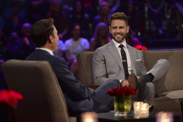 The Bachelor 2017 Spoilers: Reality Steve Wrong With Predictions? | Gossip & Gab