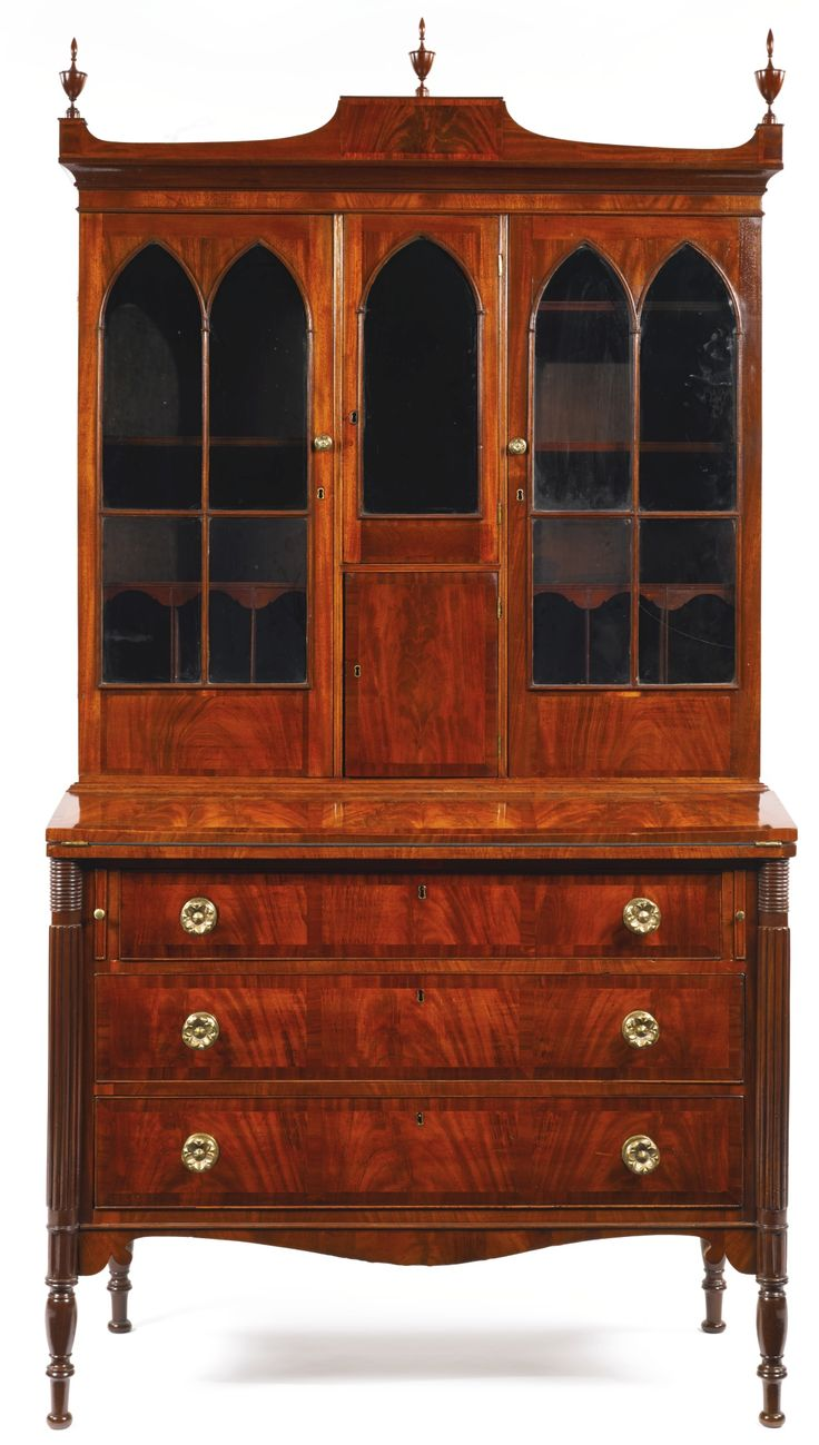 Names Of Antique Furniture Makers - Names Of Antique Furniture Makers ~ Instafurnitures.us