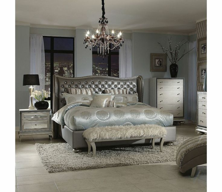 17 Best Images About For The Home On Pinterest Tyler Perry Furniture And Royal Crowns