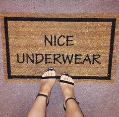 welcome mats - Google Search