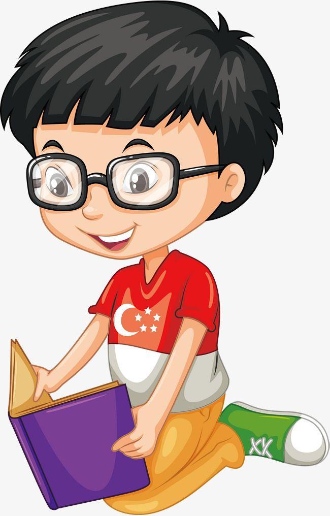 تحميل كتاب القراءة الذكية