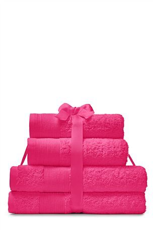 Shop next lucky minute pinterest uk online towels and shops