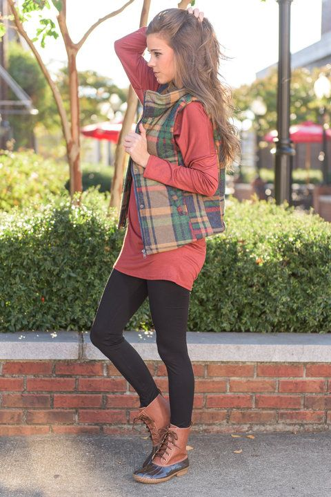 Best 25+ Duck boots outfit ideas on Pinterest | Bean boots outfit Duck boots and Sperry winter ...