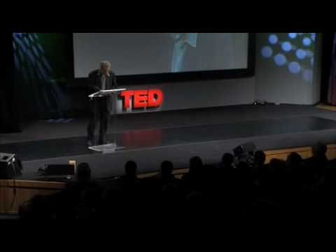 Improve Your Emotional Intelligence (Right Now) by Watching These 5 Remarkable TED Talks   Inc.com