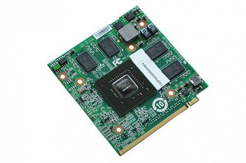 VGA Board - nVidia GeForce 9600M GT 1GB DDR2 for Acer Aspire 8930G Serie, http://www.amazon.co.uk/dp/B00I7MP6RK/ref=cm_sw_r_pi_awdl_fu5vub0X16W1Y