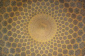 mesquita 3-