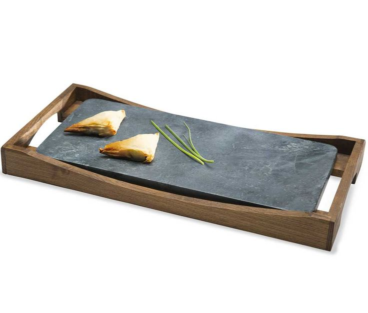1000 images about inspired dining on pinterest teak for Soapstone dining table