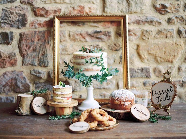 Cake Shops Gloucestershire