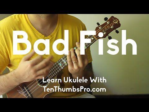 10 best Ukulele images on Pinterest | Guitar chord chart, Guitar ...
