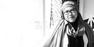 Fathiiah Hamzah: Pembawa Harapan Anak-anak Pengidap HIV/AIDS