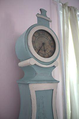 64 Best Swedish Mora Clock Images On Pinterest