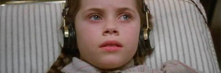 'Return to Oz' Turns 30: A tribute to the scariest children's movie of all time. Walter Murch's 1985 near-classic is a dark, visionary ride