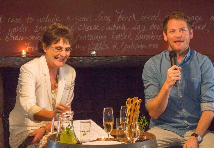 Michelin star chef Jan van der Westhuizen visited PHS last week, to watch the interview click here:http://www.litnet.co.za/kiek-en-fliek-die-boerseunsjef-van-nice-jan-hendrik-van-die-westhuizen/