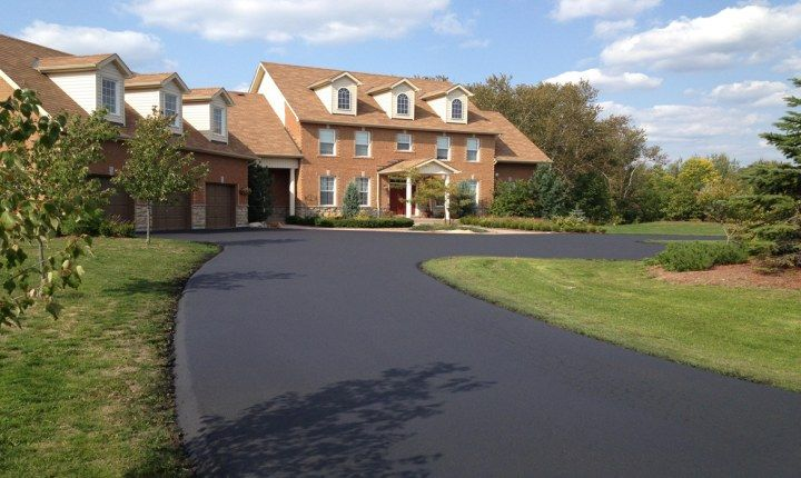 A Simple Tips to Find the Best Driveway Sealing Works  - concrete driveway sealing, driveway sealer reviews, driveway sealing drying times, driveway sealing how often, driveway sealing temperature, excellent Maintenance inspiring.