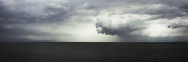 © bernhard quade photography -   Greece Sea 2014 14-03-09 07-04.2