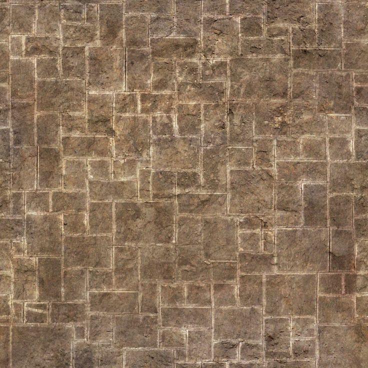 Sandstone floor cool tiles pinterest textura for Abstract salon tucson