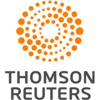 Calcium supplements tied to higher dementia risk for some women  Thomson Reuters Aug 18th 2016 4:00AM
