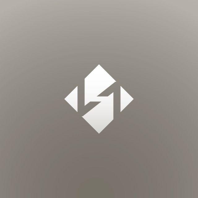 NEHERA PRAGUE / logo / monogram