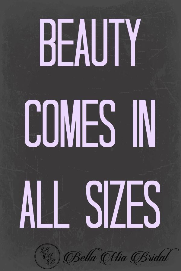 the 25+ best plus size quotes ideas on pinterest | curvy girl