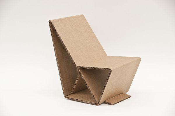 Cardboard Furniture Google Search Cardboard Furniture