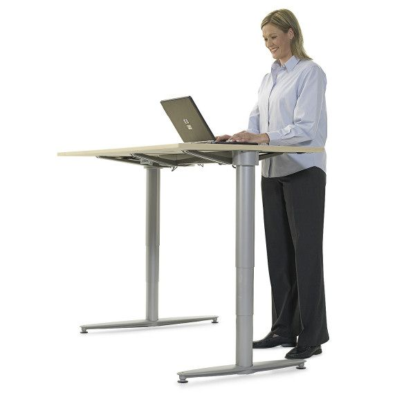 Treadmill Desk Fitbit: 1000+ Images About Husband Gift Ideas On Pinterest