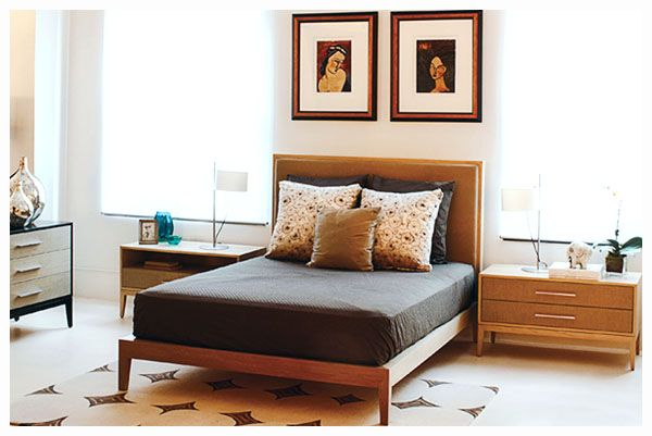 rent bedroom furniture in nyc